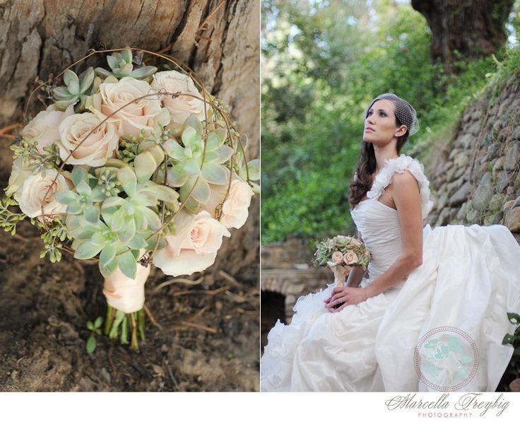 Succulents - bouquets on Pinterest | Succulent Bouquet, Succulents ...