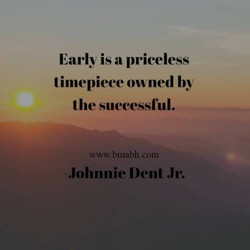 Early Morning Quotes Best 25 Wake Up Early Quotes Ideas On Pinterest  Coffee Works .