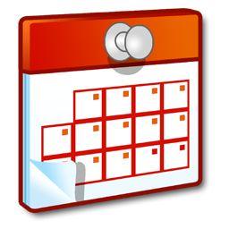 Que faire la 1ère journée, la 1ère semaine ?? - Loustics