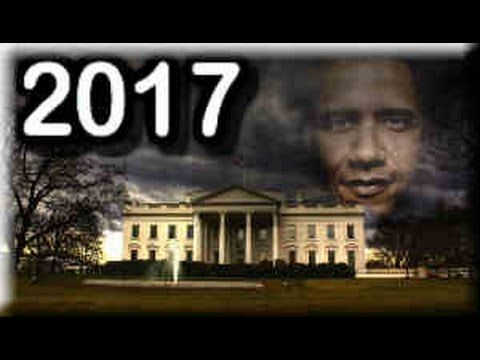 Mr Doom's End Times Report & Current Events (Jan 17, 2017)