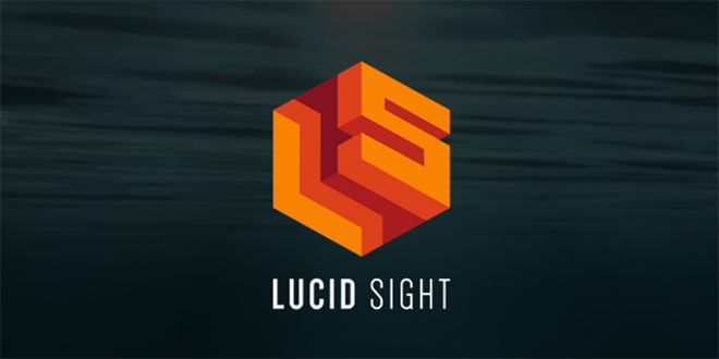 Lucid Sight Gets $3.5M to Accelerate Virtual Reality Game Development and Launch VR Ad Platform http://www.vrguru.com/2016/05/18/lucid-sight-gets-3-5m-accelerate-virtual-reality-game-development-launch-vr-ad-platform/