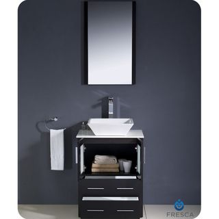 Bathroom Vanities Overstock 39 best bathroom vanities images on pinterest | bathroom ideas
