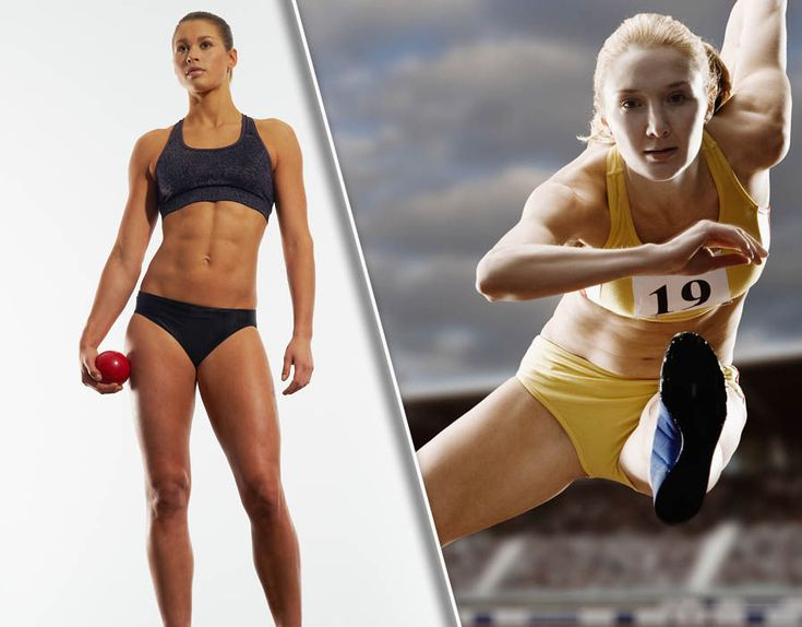 Eating like an athlete doesn\'t have to break the bank, as Aldi and the Team GB challenge proved. Here\'s what the Team GB nutritionist suggested to eat to maintain a healthy lifestyle whilst exercising.