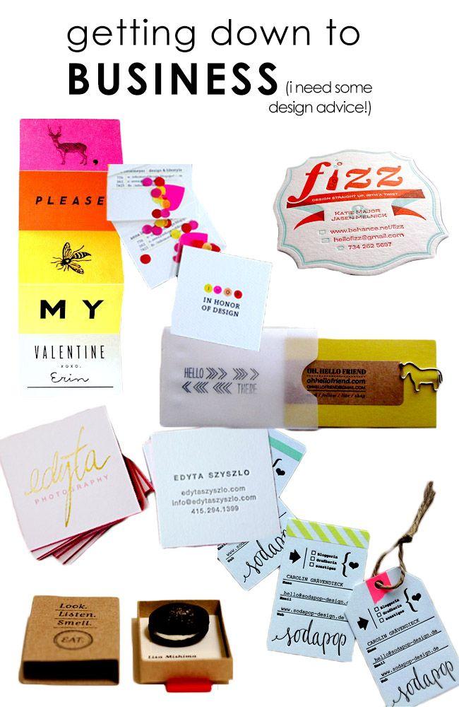 175 best Fizz Creative images on Pinterest | Columbus ohio, Ohio and ...