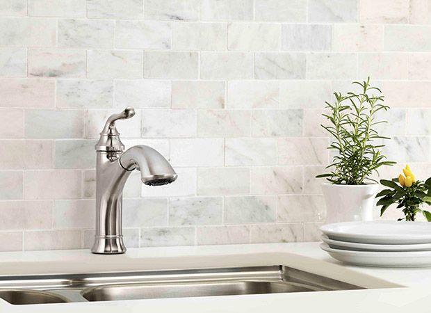 Lota USA | Faucets | Pinterest | Faucet