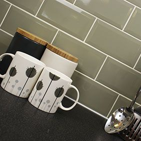 Kitchen Tiles Homebase kitchen tiles homebase metro sage on design inspiration