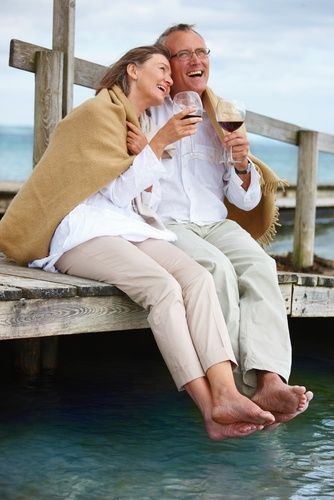 whick senior dating site Senior dating websites and apps reviews by dating experts and other seniors discover the best senior dating sites and online dating  dating sites reviews reviews.