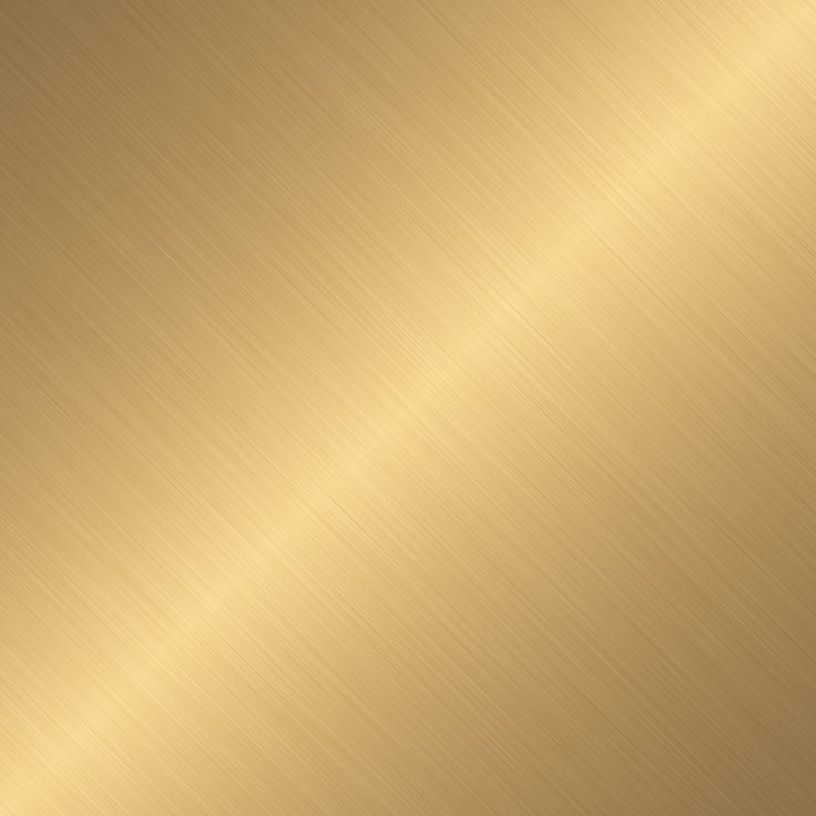 brushed gold texture on an angle - http://www.myfreetextures.com/brushed-gold-texture-on-an-angle/