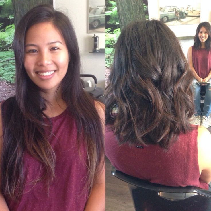 cheap haircuts san diego 17 best ideas about asian hairstyles on 3836 | ef2d8d98b6357501a981d8eefad7cd21