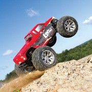 Modifying Your RC Motor | Redlineremotecontrol.com