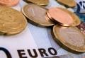 La Banque africaine de développement, représenté par son Vice-président, Ndoumbe Lobé et le Ministre tunisien de l'Investissement et de la Coopération internationale, Riadh Bettaieb, ont signé un accord de prêt pour le financement d'un Programme d'appui à la relance économique et au développement inclusif (PARDI) de la Tunisie d'un montant de 387,6 millions d'euros, suite [...]