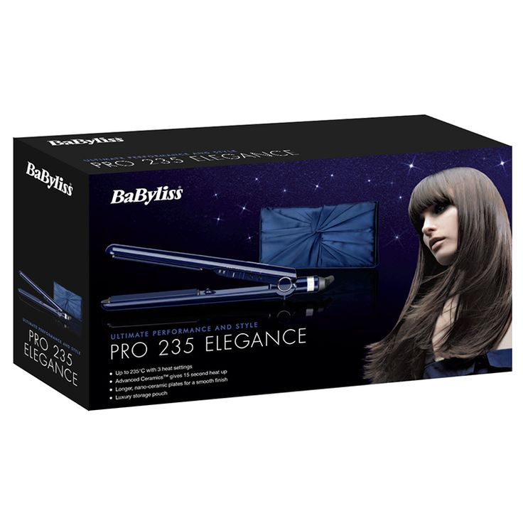 [NEW COMPETITION] E:05/04/15, ‪#‎Win‬ 1 x ‪#‎BaByliss‬ Pro 235 Elegance Straightener Gift Set worth RRP £80.00 ***** [HOW TO APPLY] 1. Like 2. Share 3. Tag your friends 4. Update your contact details at http://www.beautyontrial.co.uk/ to increase your chance of being selected ***** Good luck, everyone! *****  ‪#‎accessories‬ ‪#‎hair‬ ‪#‎tool‬ ‪#‎straightener‬ ‪#‎gift‬ ‪#‎bbloggers‬ ‪#‎beautybloggers‬ ‪#‎freebie‬ ‪#‎giveaway‬ ‪#‎competition‬ ‪#‎sweepstake‬ ‪#‎beautyontrial‬ #babyliss