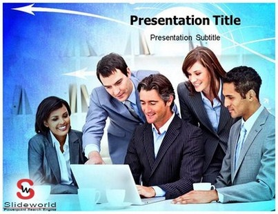 Best Business Development Presentation Images On