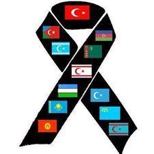 Türk dünyası birlik dirlik istər. Artık yetər birleşlelim . Bisin bu acılar. Düşmana karşı bir olalım