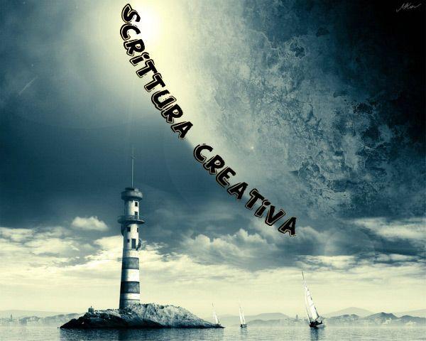 Scrittura Creativa Oggi - Mithril ArtMithril Art