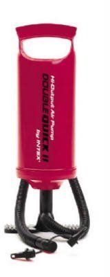 Swimming Pools - Highoutput Hand Air Pump >>> Visit the image link more details. (This is an Amazon affiliate link)