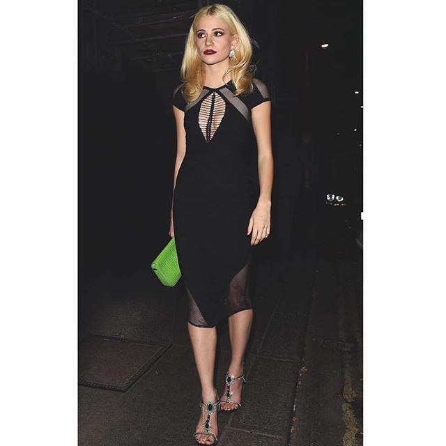 Celebrity Boutique UK | Celeb Inspired Clothing | Celebrity Closet
