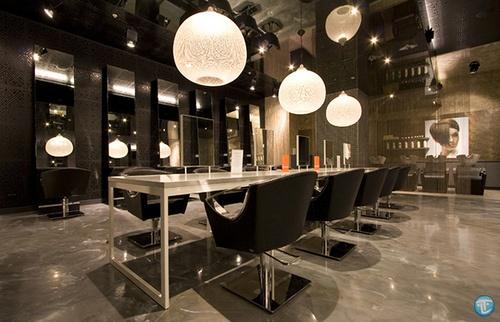 Die schönsten Salons -   http://menschenimsalon.de
