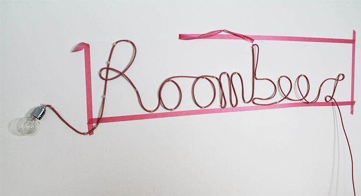 15 besten kabel verstecken bilder auf pinterest kabel verstecken aufzubauen und kurz und b ndig. Black Bedroom Furniture Sets. Home Design Ideas