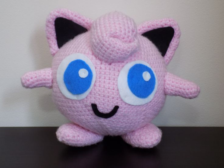 Amigurumi Orca Pattern Free : 1061 best images about Free Amigurumi Patterns on ...