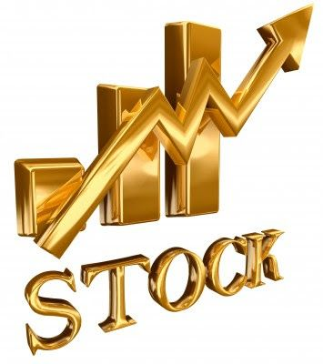The CNX Nifty is a well-variegated 50 stock index perfectly showing overall industry conditions. CNX stands for the Credit Rating Information Services of India Limited (CRISIL) - See more at: http://ways2capital-review.blogspot.in/2015/06/nifty-future-calls-and-bank-nifty-calls.html#sthash.k3uPRi8s.dpuf