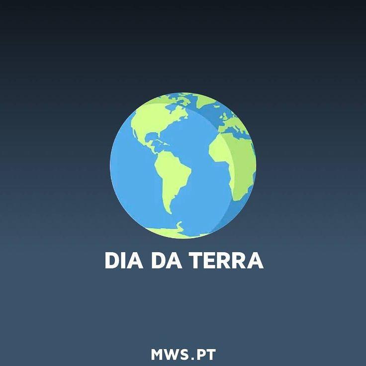 Feliz Dia da Terra!    Aproveita 10% de desconto em todos os produtos orgânicos e de agricultura sustentável #Iswari   Usa o código TERRA no checkout em www.mws.pt  #MyWheyStore #health #fitness #fit #fitnessaddict #fitspo #workout #bodybuilding #cardio #gym #train #training #photooftheday #health #healthy #instahealth #healthychoices #active #strong #motivation #instagood #determination #lifestyle #diet #getfit #cleaneating #eatclean #exercise
