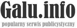 Galu.info - Newslog