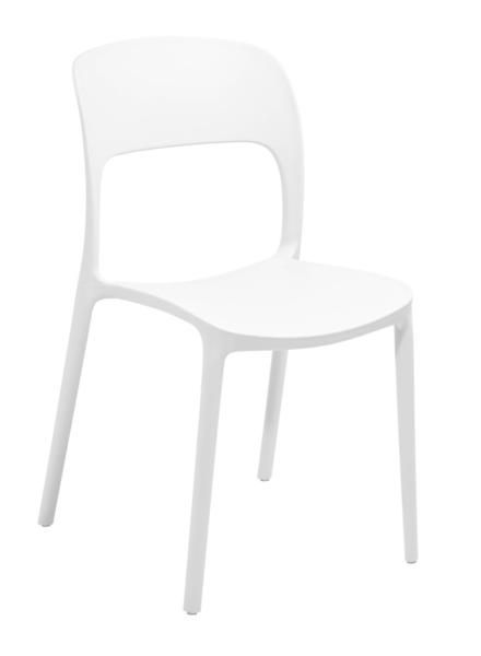Buy Replica Eresse Studio Gipsy Chair White Online at Factory Direct Prices w/FAST, Insured, Australia-Wide Shipping. Visit our Website or Phone 08-9477-3441
