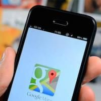 Savez-vous qu'il est possible d'utiliser Google Maps sans connexion sur iPhone et Android ?  Eh oui, c'est bon à savoir !  Découvrez l'astuce ici : http://www.comment-economiser.fr/utiliser-google-maps-sans-connexion.html