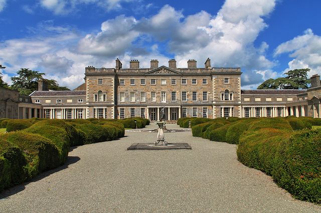 358 best images about palace castle court hall mansion for 18 carlton house terrace in st james