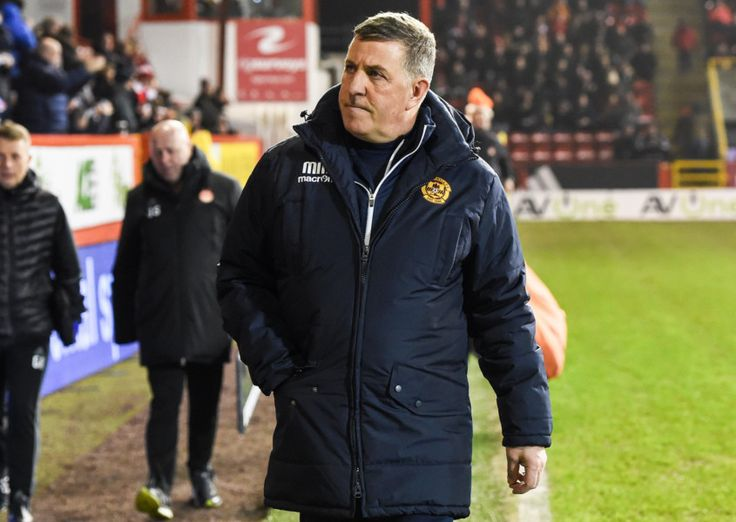 cool James McFadden says Mark McGhee's outburst was understandable Check more at https://epeak.info/2017/02/17/james-mcfadden-says-mark-mcghees-outburst-was-understandable/