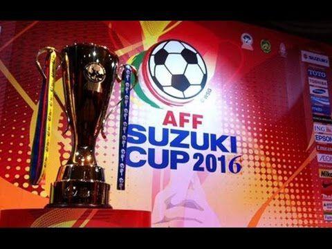 PENGAMAT Indonesia akan juara AFF Cup 2016 dengan materi pemain pemain ini