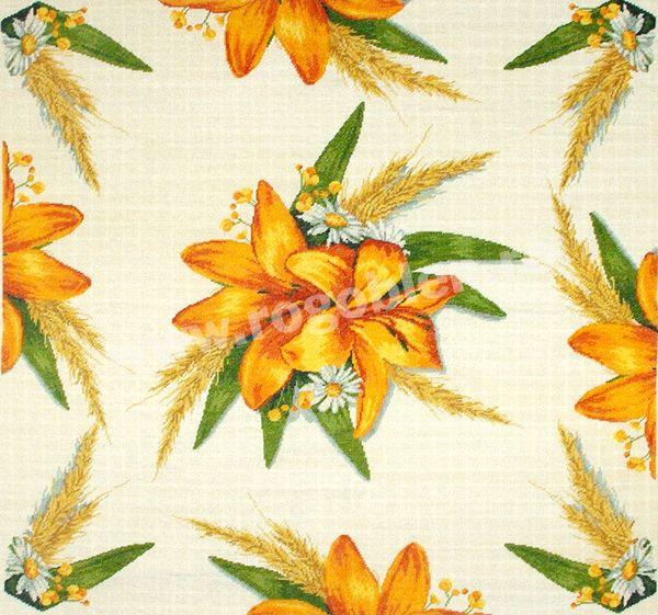 Cod produs 10.85 Florile verii Culori: 16 Dimensiune: 41 x 41cm Pret: 82.58 lei