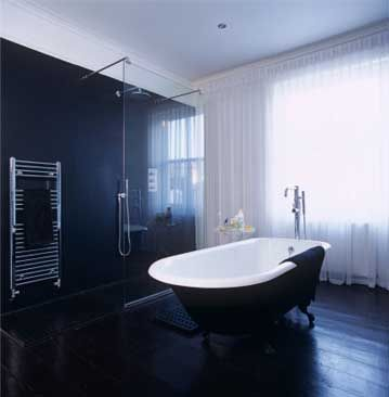 25 Best Ideas About Bathroom Fitters On Pinterest What Is An Industry Purple Downstairs Furniture And Bath Fitters