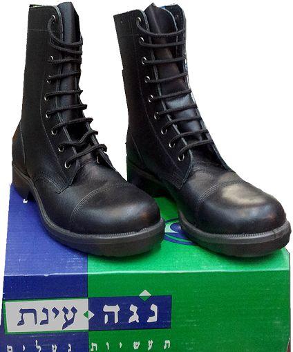 Армейские ботинки сша - Стильный и модный магазин одежды