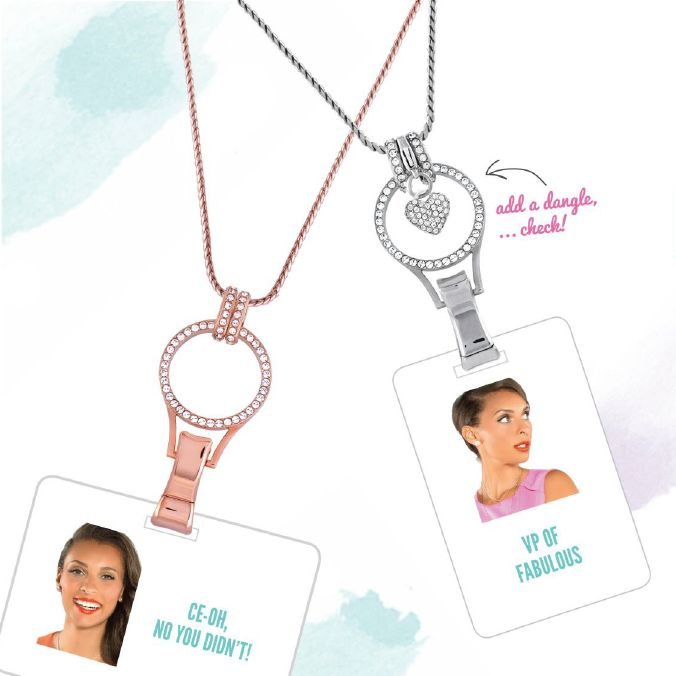 Eternity Lanyard Origami Owl Fall 2014 available soon.  Keep in touch at http://locketsandcharms.com