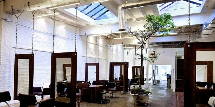 TopRated Hair Salons near me Best hair salon, Cool