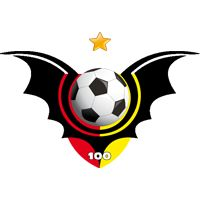 Murciélagos FC - Mexico - Murciélagos Fútbol Club - Club Profile, Club History, Club Badge, Results, Fixtures, Historical Logos, Statistics