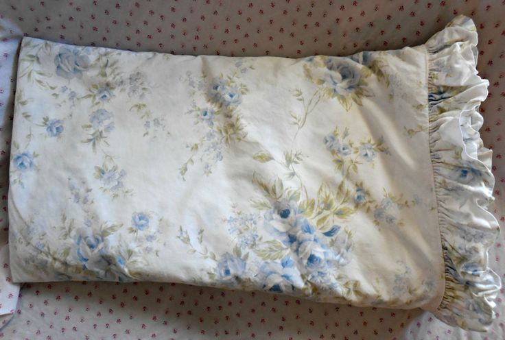 Rachel Ashwell Shabby Chic Pillow Cases : 106 best Rachel Ashwell Shabby Chic images on Pinterest Simply shabby chic, Curtain panels and ...