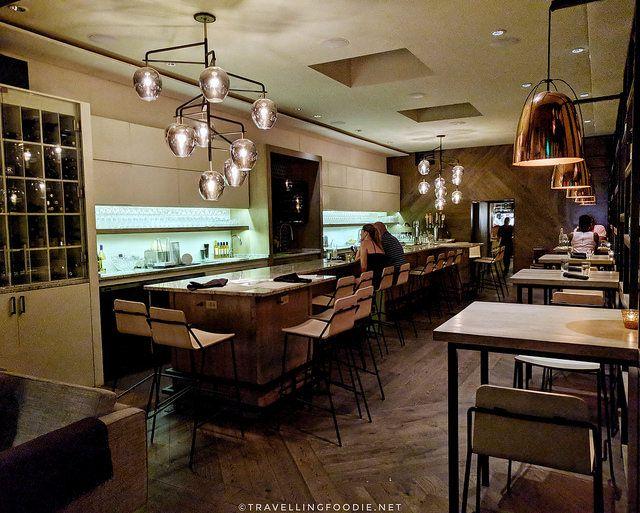 10 Best Restaurants In Jacksonville