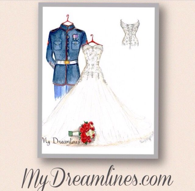 1000 ideas about first year anniversary gifts on for I give it a year wedding dress