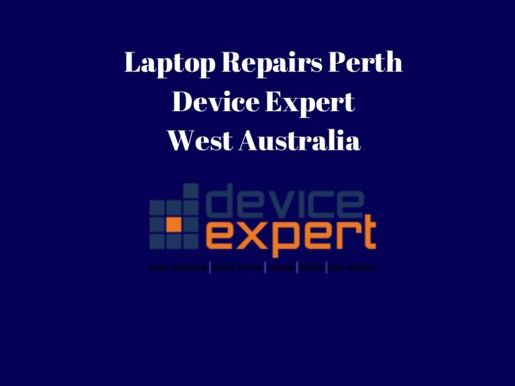 Laptop Repairs Perth-Perth Laptop Repairs, West Australia-Device Expert Device Expert have laptop repairs Perth in West Australia. The Perth laptop repairs by Device Expert is very accurate anad time delivery is the main aim of the Device. Get the mobiles repair from Device Expert in perth. laptop repairs perth, perth laptop repairs, laptop repairs service perth, laptops perth, perth laptop