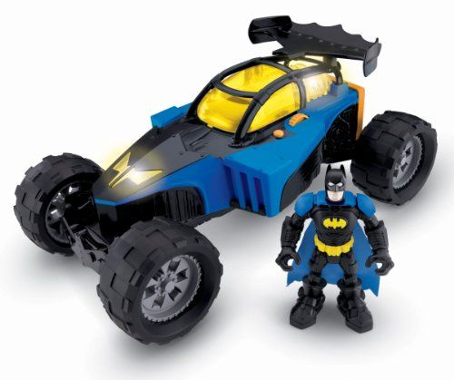Fisher Price Batman Toys : Best images about fisher price batcave on pinterest