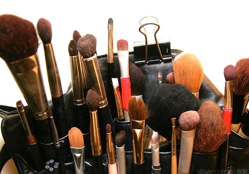 Fix Your Beauty Blunders: Makeup Tips, Winter Makeup, Makeup Kits, Makeup 101, Diy Makeup