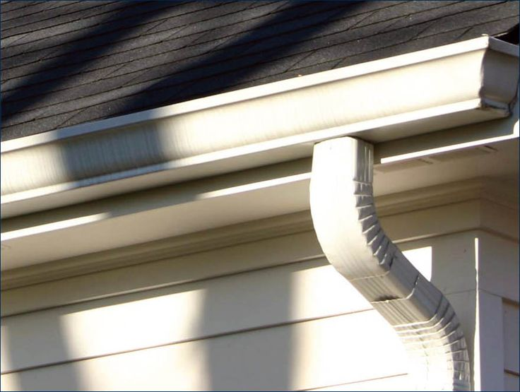 17 Best Images About Gutters And Leaf Protection On