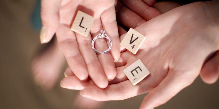Finding the Right Wedding DJ | Wedding Apocalypse: The Trauma & Triumph