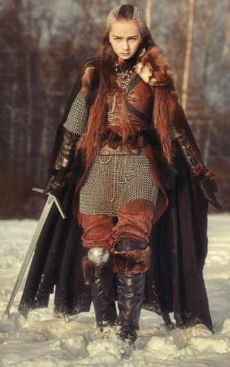 Larp dating sites - Is the number one destination for online dating with more marriages than any other dating or personals site.