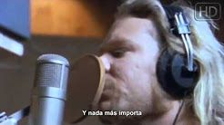 Metallica Nothing Else Matters Video Oficial HD] (Subtitulos Español) - YouTube