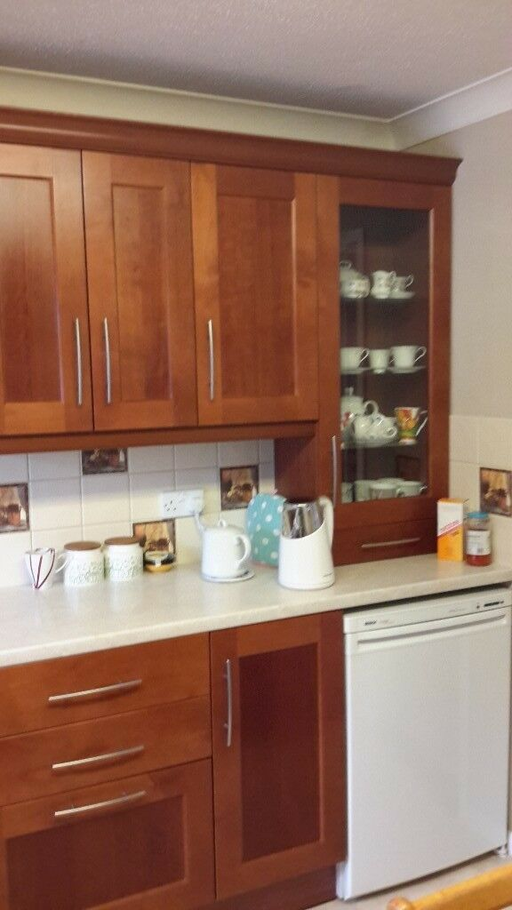 Used Base Kitchen Cabinets For Sale 2020 Kitchen Cabinets For Sale Cherry Cabinets Kitchen Kitchen Cabinets