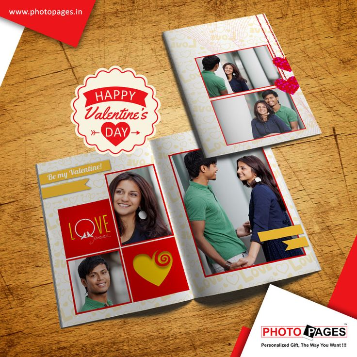 Personalised Photo Book made specially for you, Let her know that your love is True! #‎love‬ ‪#‎valentinesday‬ ‪#‎greetingcard‬ ‪#‎Ahmedabad‬ ‪#‎photopages‬ ‪#‎love‬ ‪#‎valentinesday‬ ‪#‎greetingcard‬ ‪#‎Ahmedabad‬ ‪#‎photopages‬
